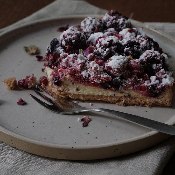 Kaloukfood - Desserts